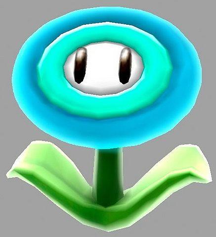 File:Ice Flower SMG.jpg