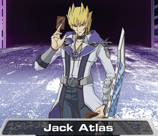 File:Jack Atlas.png