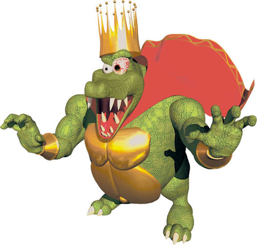 File:KingKRool.jpg