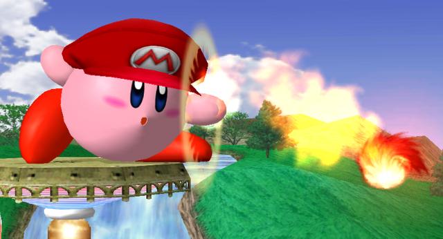 File:Kirby-Mario-Sig.png