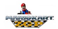 Mario Kart ZGP