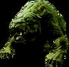 Pack Leader Mutant Hound