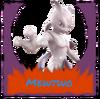 SSBGF Mewtwo Tier