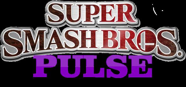 File:SuperSmashBrosPulse.png