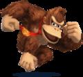 120px-SSB4 - Donkey Kong Artwork