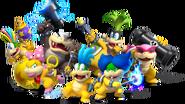 300px-Koopalings - New Super Mario Bros U