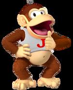 Donkey Kong Jr3