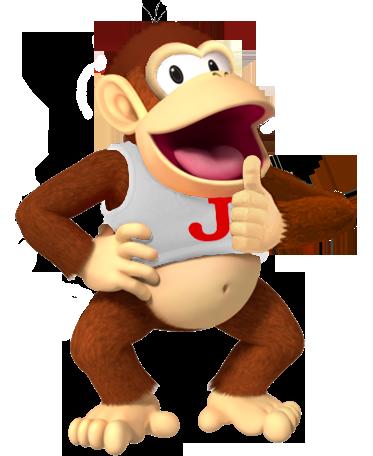 File:Donkey Kong Jr3.png