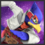 FalcoSSBSuperstars