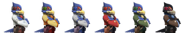 File:Falco 2.jpg