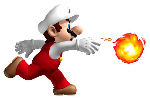 File:Fire Mario1.png