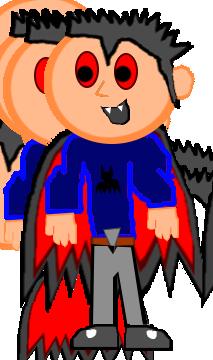 File:Kid Kiba Fan art.png