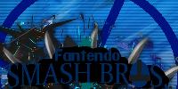 Fantendo Smash Bros. Shattered