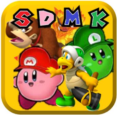 File:SDMK Avatar.png