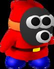 Snifit YG99