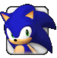 SonicOlympcGames icon