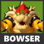 Bowser Rising