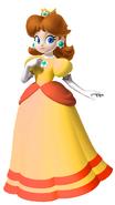 Daisy new