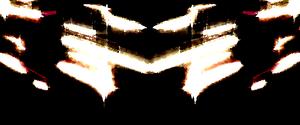 ExotoroFlag