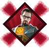 Gordon Freeman Omni