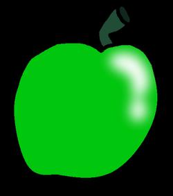 GreenAppleSportsResort