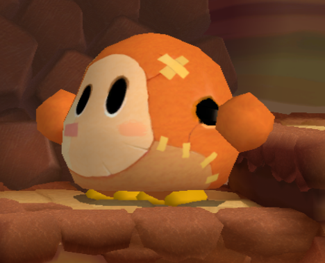 File:PuppetWaddleDee.png