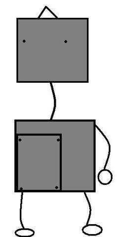 File:Spikebot.jpg