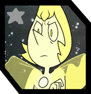 YellowDiamondPearlBox
