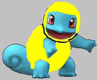 File:Yellow squirtle.JPG
