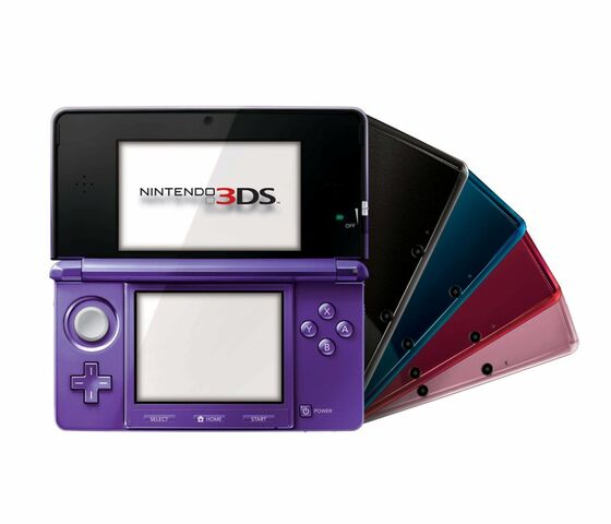 File:3ds midnight purple-2.jpg