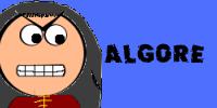 File:AlgoreEmissary.png