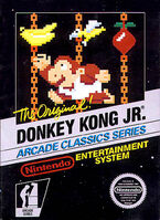 Donkey kong jr.cover.front
