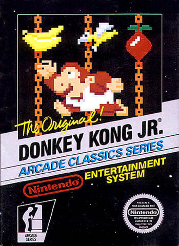 File:Donkey kong jr.cover.front.jpg