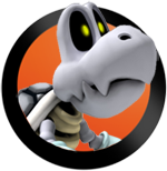 File:MHWii DryBones icon.png