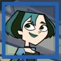 Versus Planet NPC - Gwen