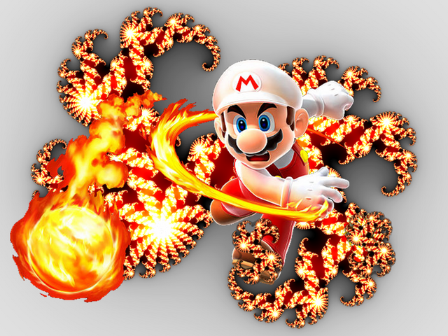 File:Burning Mario.PNG