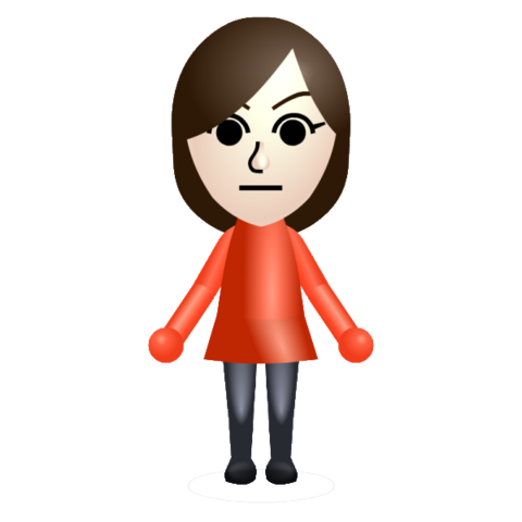 File:FemaleMii.png
