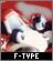IconF-Type (2)