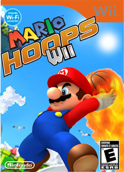File:MHWii boxart..png
