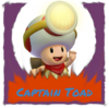 SSBGF CaptainToad Tier