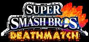 SmashDeathmatch