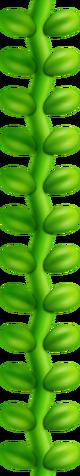 File:Beanstalk NSMB2.png