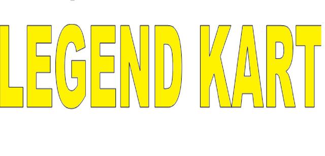 File:Legend Kart .png