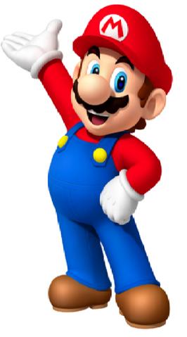 File:MKS Mario.png