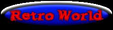 File:RetroWorld.png