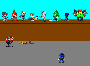 File:Sonic & Eggman Dynamic Duo birthday scene.png