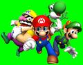 Thumbnail for version as of 16:24, November 22, 2009