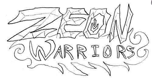 ZeonWarriorsTease