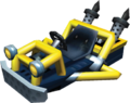 File:120px-MK7 Bolt Buggy.png