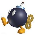 File:Bob-Omb - Mario Kart 8 Wii U.png